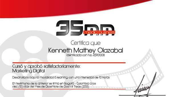 certificacion-35mm-marketing-digital