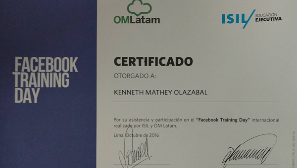 certificado-facebook-training-day