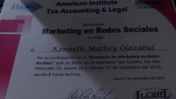 certificado-ilcont