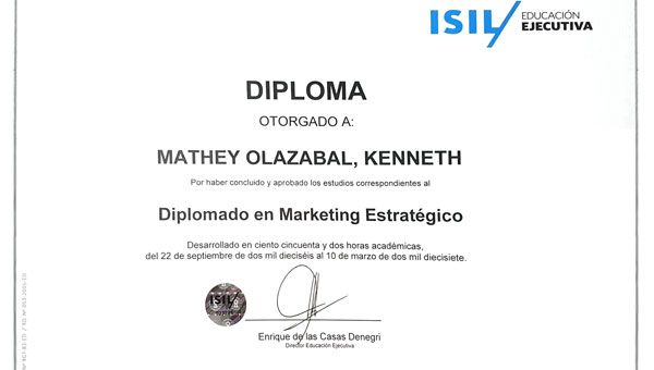 certificado-isil-marketing-estrategico