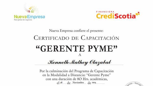 certificado-nueva-empresa