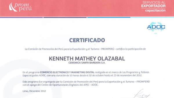 certificado-prom-peru