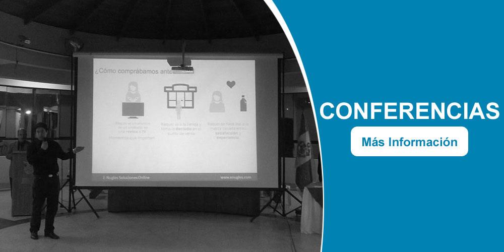conferencias-1