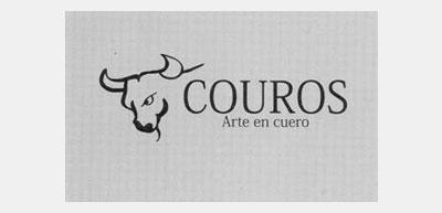 COUROS