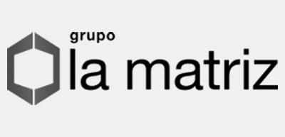Grupo La Matriz
