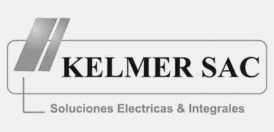 KELMER SAC