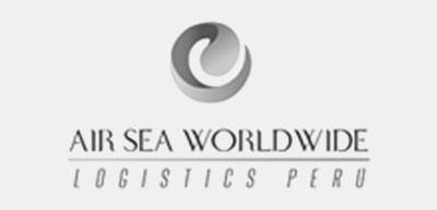 Air Sea Worldwide