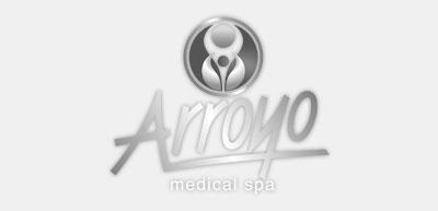 Arroyo Medical Spa