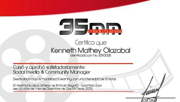 certificacion-35mm-social-media