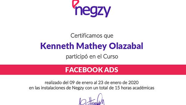 certificado-Negzy