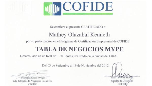 certificado-cofide