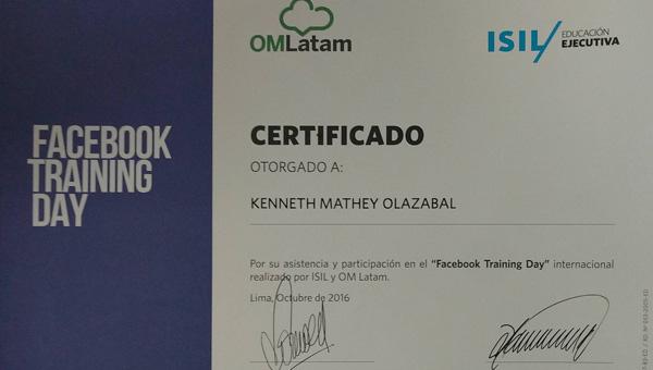 certificado-facebook-training-day
