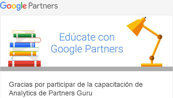google-partners-guru
