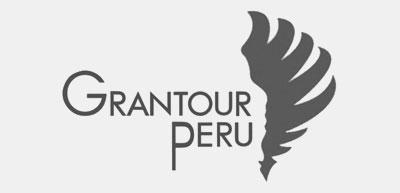Grantour Peru