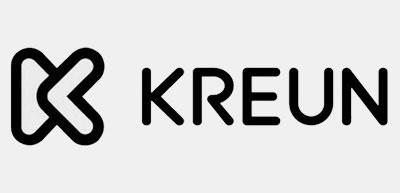 KREUN
