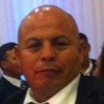 Jose Luis Canales