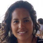 Carmen Paredes Viviano
